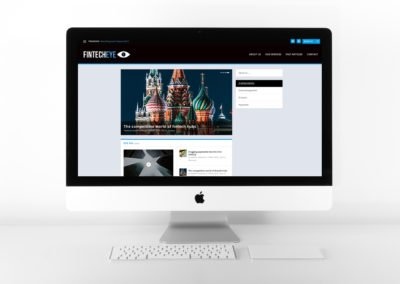 Fintecheye.com